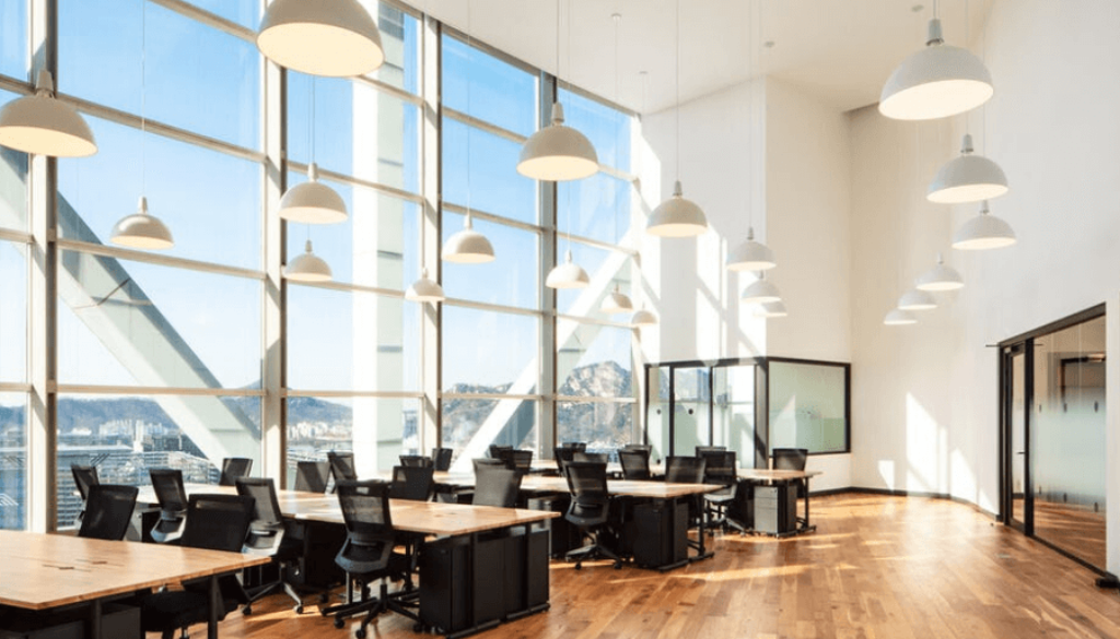 How Turnkey Solutions will Benefit Your Project by Softzone interiors in Qatar