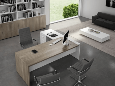 Office Furniture tips that Work for any Office by Softzone interior design company in Qatar