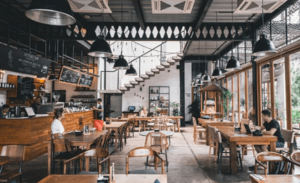 Restaurant Design: Best Tips You Need to Remember