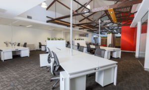 Essential Tips For a Successful Office Fit Out