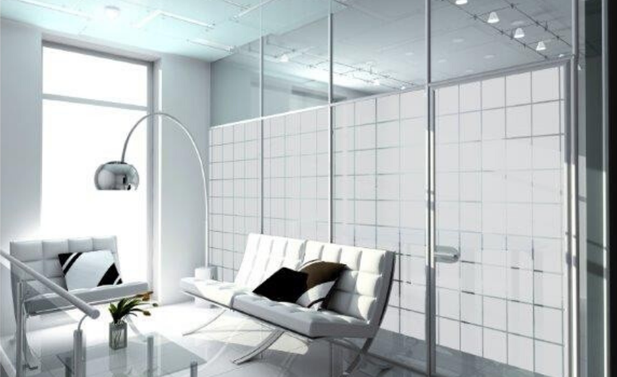 Office Partition Ideas to Achieve a Well Designed Office y Softzone interiors in Qatar