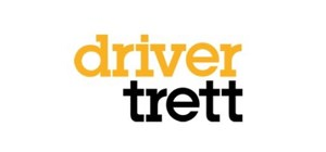 driver trett softzone interiors office interior design company in qatar clients